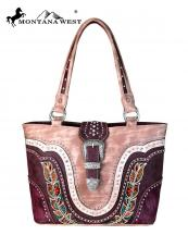 MW6568317(BUR)-MW-wholesale-montana-west-handbag-embroidered-belt-buckle-rhinestone-stud-western-flap-distressed-color(0).jpg
