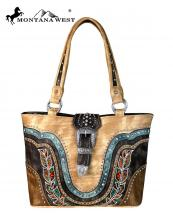 MW6568317(CF)-MW-wholesale-montana-west-handbag-embroidered-belt-buckle-rhinestone-stud-western-flap-distressed-color(0).jpg