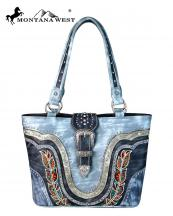 MW6568317(NV)-MW-wholesale-montana-west-handbag-embroidered-belt-buckle-rhinestone-stud-western-flap-distressed-color(0).jpg