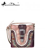 MW6568360(BUR)-MW-wholesale-montana-west-messenger-bag-embroidered-belt-buckle-rhinestone-stud-western-flap-distressed(0).jpg