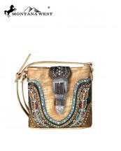 MW6568360(CF)-MW-wholesale-montana-west-messenger-bag-embroidered-belt-buckle-rhinestone-stud-western-flap-distressed(0).jpg
