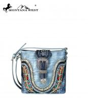 MW6568360(NV)-MW-wholesale-montana-west-messenger-bag-embroidered-belt-buckle-rhinestone-stud-western-flap-distressed(0).jpg