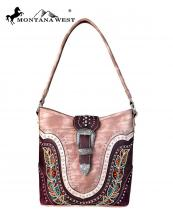 MW656916(BUR)-MW-wholesale-montana-west-handbag-embroidered-belt-buckle-rhinestone-stud-western-flap-distressed-color(0).jpg