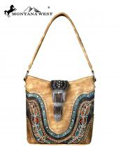 MW656916(CF)-MW-wholesale-montana-west-handbag-embroidered-belt-buckle-rhinestone-stud-western-flap-distressed-color(0).jpg