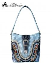 MW656916(NV)-MW-wholesale-montana-west-handbag-embroidered-belt-buckle-rhinestone-stud-western-flap-distressed-color(0).jpg