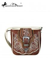 MW6578360(BR)-MW-wholesale-montana-west-messenger-bag-belt-buckle-embroidered-boot-scroll-concealed-rhinestone-studs(0).jpg