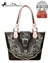 MW657G8317(CF)-MW-wholesale-montana-west-handbag-belt-buckle-embroidered-boot-scroll-concealed-rhinestone-studs(0).jpg