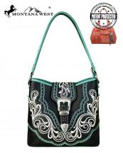 MW657G918(BK)-MW-wholesale-montana-west-handbag-belt-buckle-embroidered-boot-scroll-concealed-rhinestone-studs(0).jpg