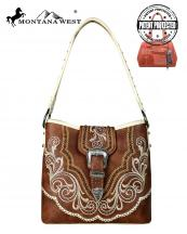 MW657G918(BR)-MW-wholesale-montana-west-handbag-belt-buckle-embroidered-boot-scroll-concealed-rhinestone-studs(0).jpg