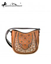 MW6588360(BR)-MW-wholesale-montana-west-messenger-bag-embroidered-cut-out-pattern-stud-rhinestone-saddle-stitch(0).jpg