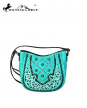 MW6588360(TQ)-MW-wholesale-montana-west-messenger-bag-embroidered-cut-out-pattern-stud-rhinestone-saddle-stitch(0).jpg