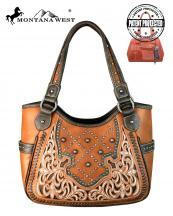 MW658G8110(BR)-MW-wholesale-montana-west-handbag-concealed-embroidered-cut-out-pattern-stud-rhinestone-saddle-stitch(0).jpg