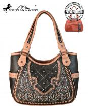 MW658G8110(CF)-MW-wholesale-montana-west-handbag-concealed-embroidered-cut-out-pattern-stud-rhinestone-saddle-stitch(0).jpg