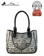 MW658G8248(BK)-MW-wholesale-montana-west-handbag-concealed-embroidered-cut-out-pattern-stud-rhinestone-saddle-stitch(0).jpg