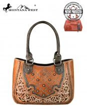 MW658G8248(BR)-MW-wholesale-montana-west-handbag-concealed-embroidered-cut-out-pattern-stud-rhinestone-saddle-stitch(0).jpg