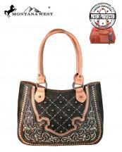 MW658G8248(CF)-MW-wholesale-montana-west-handbag-concealed-embroidered-cut-out-pattern-stud-rhinestone-saddle-stitch(0).jpg