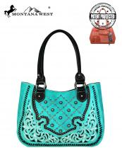 MW658G8248(TQ)-MW-wholesale-montana-west-handbag-concealed-embroidered-cut-out-pattern-stud-rhinestone-saddle-stitch(0).jpg