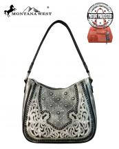 MW658G8291(BK)-MW-wholesale-montana-west-handbag-concealed-embroidered-cut-out-pattern-stud-rhinestone-saddle-stitch(0).jpg
