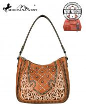 MW658G8291(BR)-MW-wholesale-montana-west-handbag-concealed-embroidered-cut-out-pattern-stud-rhinestone-saddle-stitch(0).jpg