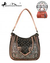MW658G8291(CF)-MW-wholesale-montana-west-handbag-concealed-embroidered-cut-out-pattern-stud-rhinestone-saddle-stitch(0).jpg