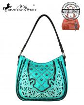 MW658G8291(TQ)-MW-wholesale-montana-west-handbag-concealed-embroidered-cut-out-pattern-stud-rhinestone-saddle-stitch(0).jpg