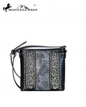 MW6608360(BK)-MW-wholesale-montana-west-messenger-bag-embroidered-floral-tooled-rhinestone-stud-crossbody(0).jpg