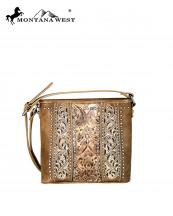 MW6608360(CF)-MW-wholesale-montana-west-messenger-bag-embroidered-floral-tooled-rhinestone-stud-crossbody(0).jpg