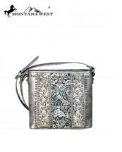 MW6608360(PW)-MW-wholesale-montana-west-messenger-bag-embroidered-floral-tooled-rhinestone-stud-crossbody(0).jpg