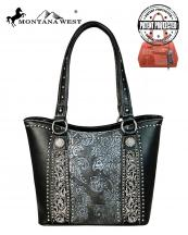 MW660G8005(BK)-MW-wholesale-montana-west-handbag-concealed-carry-embroidered-floral-tooled-rhinestone-stud-distressed-(0).jpg
