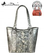 MW660G8005(PW)-MW-wholesale-montana-west-handbag-concealed-carry-embroidered-floral-tooled-rhinestone-stud-distressed-(0).jpg