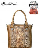 MW660G8461(CF)-MW-wholesale-montana-west-handbag-concealed-carry-embroidered-floral-tooled-rhinestone-stud-crossbody(0).jpg