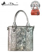 MW660G8461(PW)-MW-wholesale-montana-west-handbag-concealed-carry-embroidered-floral-tooled-rhinestone-stud-crossbody(0).jpg