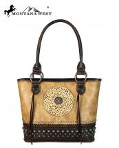 MW6618014(BR)-MW-wholesale-montana-west-handbag-tribal-pattern-tooled-concho-rhinestones-studs-tassel-lace-distressed(0).jpg