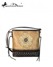 MW6618360(BR)-MW-wholesale-montana-west-messenger-bag-tribal-pattern-tooled-concho-rhinestones-studs-tassel-lace(0).jpg