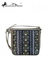 MW6628360(BK)-MW-wholesale-montana-west-messenger-bag-tooled-stud-rivet-rhinestone-crisscross-saddle-stitch-crossbody(0).jpg