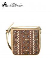 MW6628360(BR)-MW-wholesale-montana-west-messenger-bag-tooled-stud-rivet-rhinestone-crisscross-saddle-stitch-crossbody(0).jpg