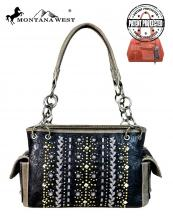 MW662G8085(BK)-MW-wholesale-montana-west-handbag-concealed-carry-tooled-stud-rivet-rhinestone-crisscross-saddle-stitch(0).jpg