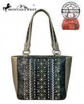 MW662G8559(BK)-MW-wholesale-montana-west-handbag-concealed-carry-tooled-stud-rivet-rhinestone-crisscross-saddle-stitch(0).jpg