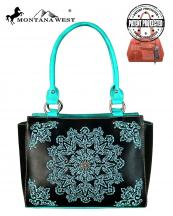 9c0e7d664f Get Incredible Discount Prices on our Wholesale Fashion Handbags Today!