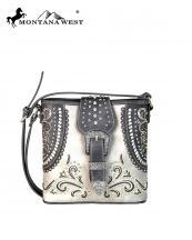MW6648360(BG)-MW-wholesale-montana-west-messenger-bag-belt-buckle-rhinestone-stud-embroidered-cut-out-boot-scroll(0).jpg
