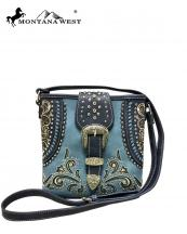 MW6648360(BL)-MW-wholesale-montana-west-messenger-bag-belt-buckle-rhinestone-stud-embroidered-cut-out-boot-scroll(0).jpg
