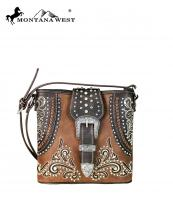 MW6648360(BR)-MW-wholesale-montana-west-messenger-bag-belt-buckle-rhinestone-stud-embroidered-cut-out-boot-scroll(0).jpg