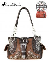 MW664G8085(BR)-MW-wholesale-montana-west-handbag-belt-buckle-concealed-rhinestone-stud-embroidered-cut-out-boot-scroll(0).jpg
