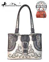 MW664G8248(BG)-MW-wholesale-montana-west-handbag-belt-buckle-concealed-rhinestone-stud-embroidered-cut-out-boot-scroll(0).jpg