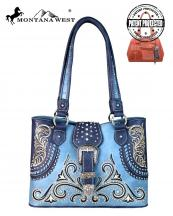 MW664G8248(BL)-MW-wholesale-montana-west-handbag-belt-buckle-concealed-rhinestone-stud-embroidered-cut-out-boot-scroll(0).jpg