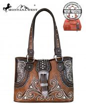 MW664G8248(BR)-MW-wholesale-montana-west-handbag-belt-buckle-concealed-rhinestone-stud-embroidered-cut-out-boot-scroll(0).jpg