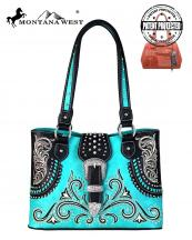 MW664G8248(TQ)-MW-wholesale-montana-west-handbag-belt-buckle-concealed-rhinestone-stud-embroidered-cut-out-boot-scroll(0).jpg