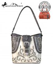 MW664G916(BG)-MW-wholesale-montana-west-handbag-belt-buckle-concealed-rhinestone-stud-embroidered-cut-out-boot-scroll(0).jpg