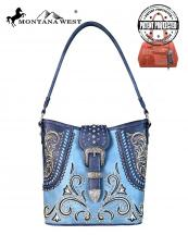 MW664G916(BL)-MW-wholesale-montana-west-handbag-belt-buckle-concealed-rhinestone-stud-embroidered-cut-out-boot-scroll(0).jpg