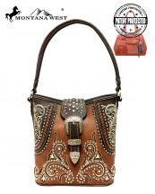 MW664G916(BR)-MW-wholesale-montana-west-handbag-belt-buckle-concealed-rhinestone-stud-embroidered-cut-out-boot-scroll(0).jpg